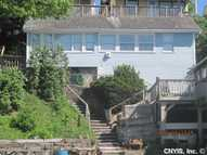 34275 Downing Ln Cape Vincent NY, 13618