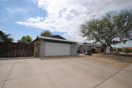15618 N 57th Lane Glendale AZ, 85306