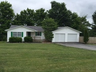 147 Scenic View Dr Lancaster KY, 40444