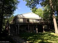 33448 Parkway Forest Road Benedict MN, 56436