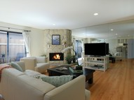 11100 Acama St #15 Studio City CA, 91602