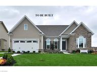 8688 Blue Heron Way Mentor OH, 44060