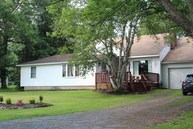 7444 Meadowbrook Dr Lysander NY, 13027
