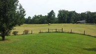 4217 Mt. Pleasant Road Cromwell KY, 42333