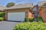 929 Cornwallis Ln Munster IN, 46321