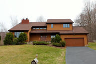 502 Highland Avenue Clarks Summit PA, 18411