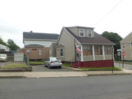 342-344 Crosby Ave Paterson NJ, 07502