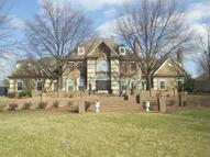 3501 Trinidad Court Lexington KY, 40509