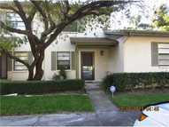 2131 Ridge Rd # N 82 Largo FL, 33778