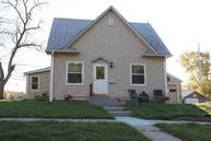 744 North 3rd St Seward NE, 68434