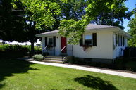 6805 Springfield Road Oxford OH, 45056