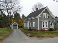 24 Crowhill Road Rochester NH, 03867