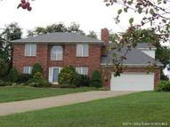 6508 Wrought Iron Way Georgetown IN, 47122