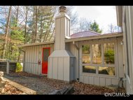 140 Woodland Road Montreat NC, 28757