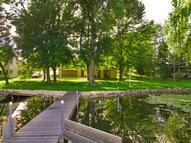2513 Popp Ln Brillion WI, 54110
