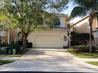 10249 Nw 7th St Coral Springs FL, 33071