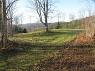 Lot 3 Bickford Woods Road Dorchester NH, 03266