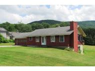 1096 Us Route 4 East Rutland VT, 05701