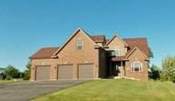11412 Preservation Way Richmond IL, 60071