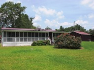 17182 A Hwy 26 Lucedale MS, 39452