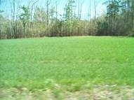 Lot 19 Highway 777 Loris SC, 29569