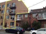 67-15 Austin St Forest Hills NY, 11375