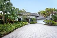 19890 Wilkinson Leas Road Tequesta FL, 33469