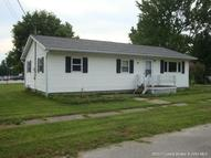 147 North Hickory St Campbellsburg IN, 47108