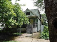 11939 South Calumet Avenue Chicago IL, 60628