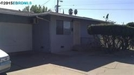 1380 Berry Ln Brentwood CA, 94513
