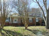 6610 Woodstream Drive Charlotte NC, 28210