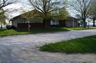 14556 170th St Perry IA, 50220