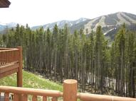 507 Antler Way Winter Park CO, 80482