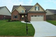 3326 Parrish Hill Lane Knoxville TN, 37938