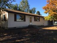 718 2nd Street W Polson MT, 59860