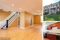 2623 Park Heights Terrace Baltimore MD, 21215