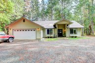 11260 Redwood Hwy Wilderville OR, 97543