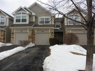 985 Viewpoint Drive 985 Lake In The Hills IL, 60156