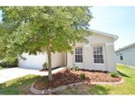 406 Kings Path Drive Seffner FL, 33584
