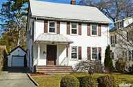 121 Susquehanna Ave Great Neck NY, 11021