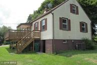 324 Willow Street Luray VA, 22835