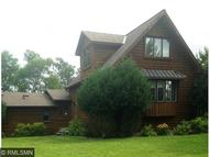 15090 County Road 1 Fifty Lakes MN, 56448