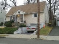 25 Marion Ct Belleville NJ, 07109