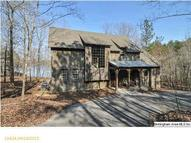 421 Pumpkin Hollow Rd Sterrett AL, 35147