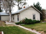 630 N 4th Ave Sterling CO, 80751
