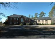 12635 Etris Road Roswell GA, 30075