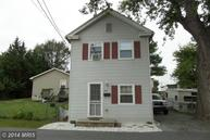 216 English Martinsburg WV, 25401