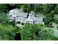 181 Lambert Road New Canaan CT, 06840