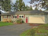 936 State Route 26 West Leyden NY, 13489