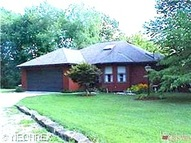 104 South 16th Street Coshocton OH, 43812